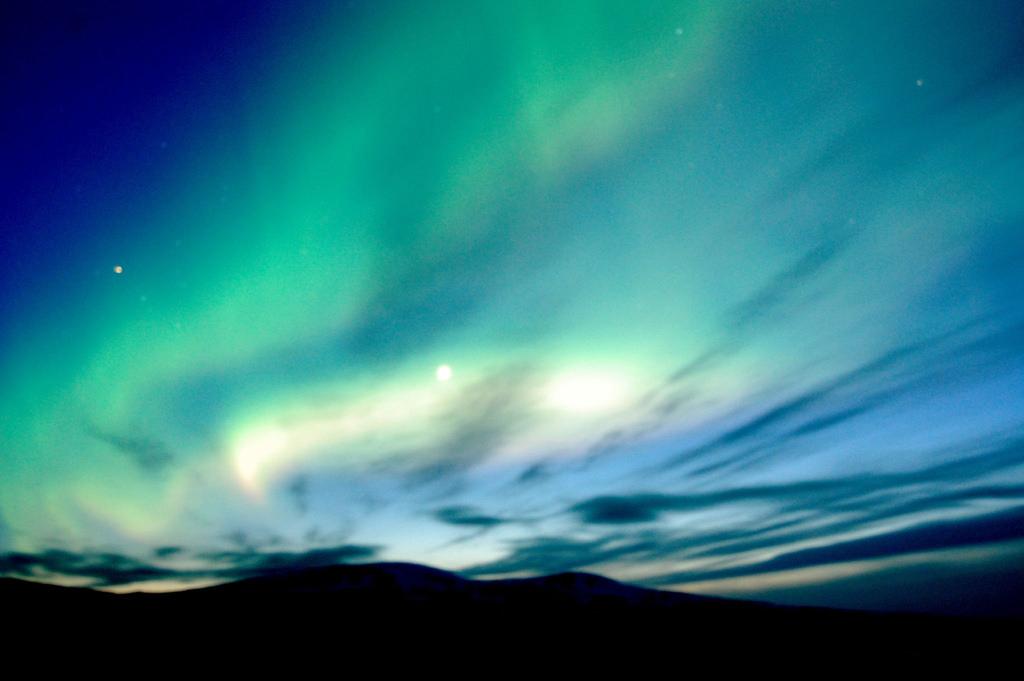 Aurora IV by Deivis, on Flickr