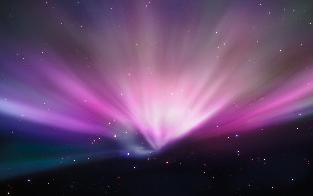 Aurora by DeclanTM, on Flickr