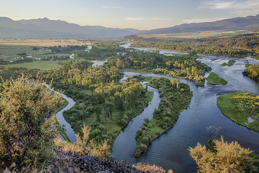 Snake River Area of Critical Environment by mypubliclands, on Flickr