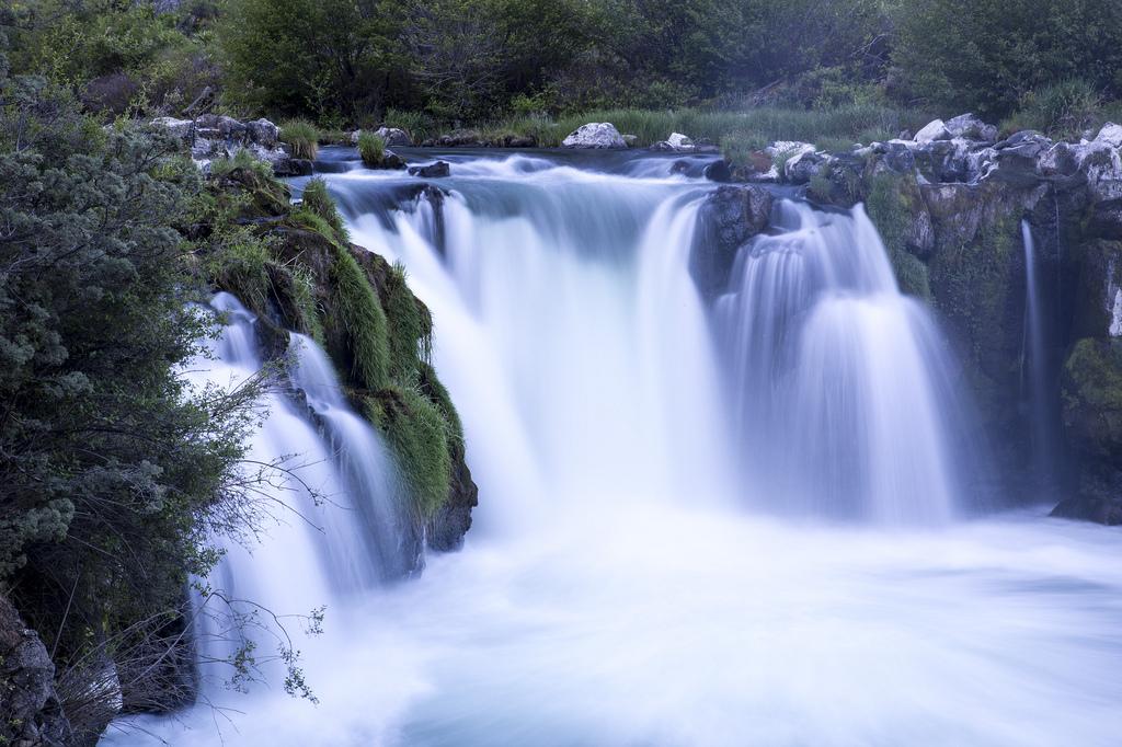 #conservationlands15 Social Media Takeov by mypubliclands, on Flickr