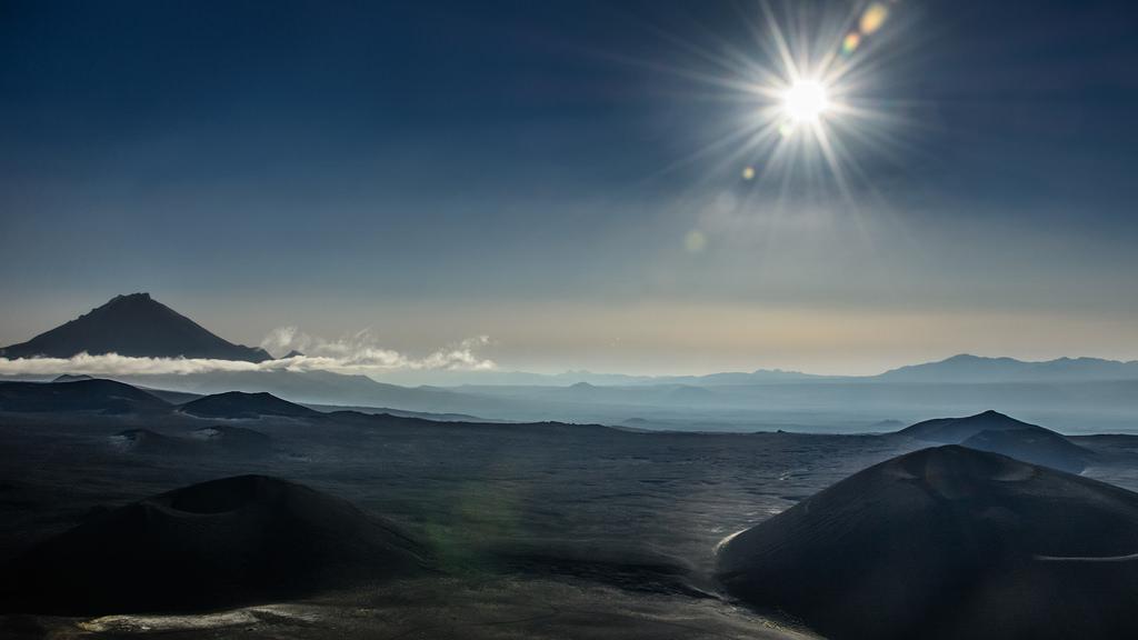 Beautiful Kamchatka by kuhnmi, on Flickr