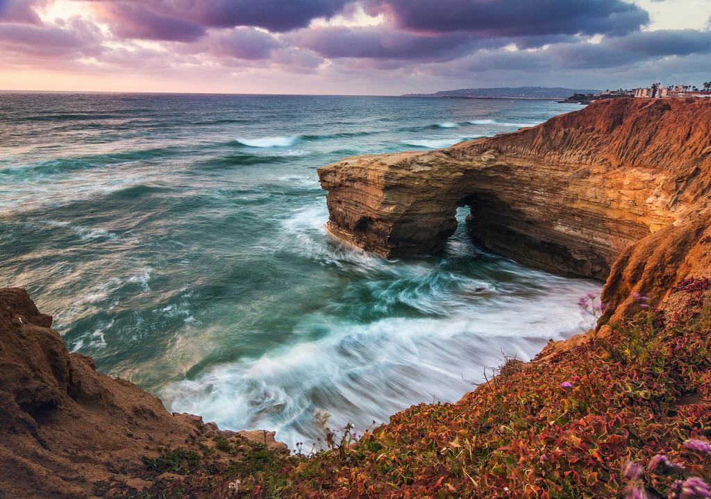 corona-del-mar-3500x2323-california-usa- by johnvoo_photographer, on Flickr