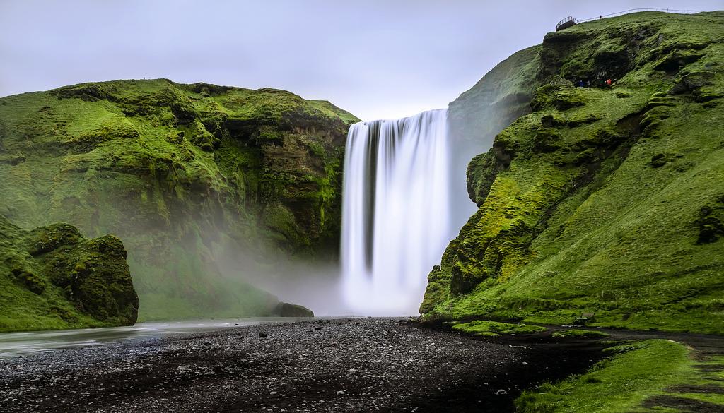 Iceland Landscape by Lenny K Photography, on Flickr