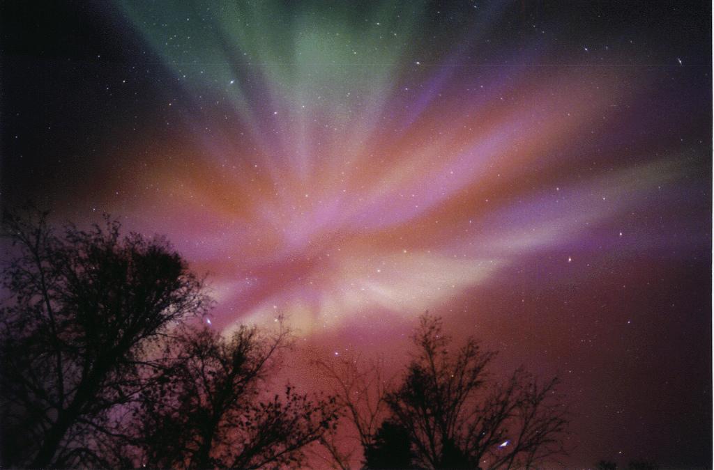 20 Corona Aurora by Image Editor, on Flickr