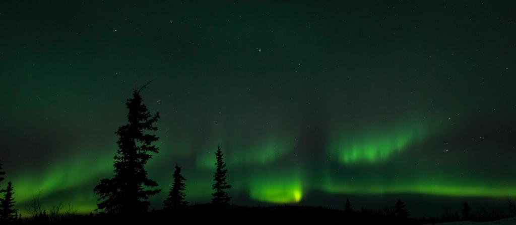 BLMAK White Mountains NRA Aurora-21 by BLM Alaska, on Flickr