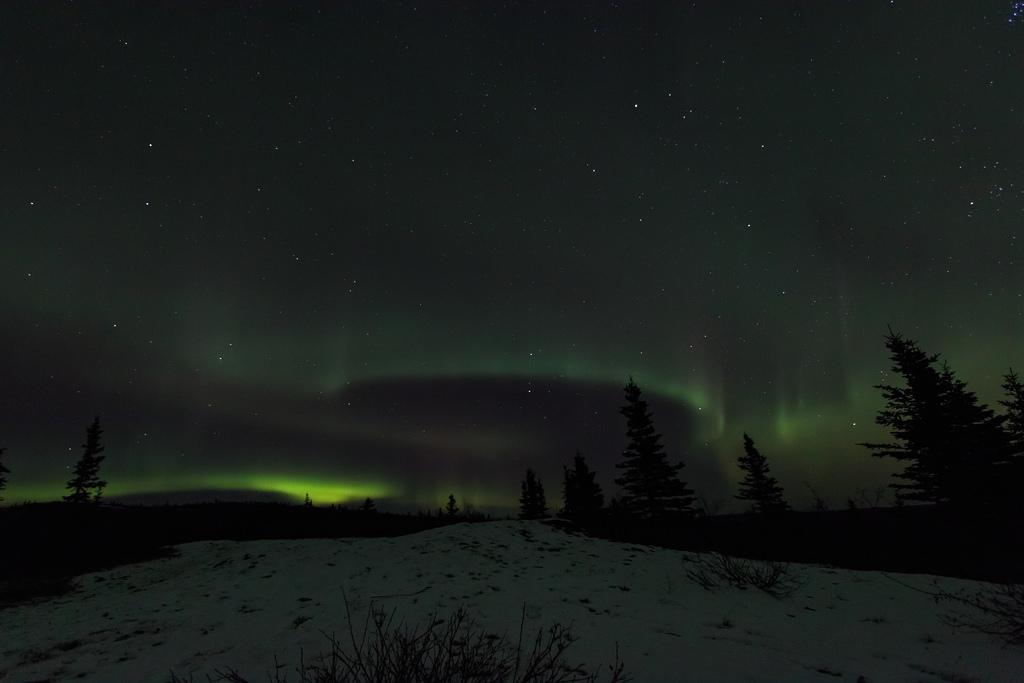 BLMAK White Mountains NRA Aurora-18 by BLM Alaska, on Flickr