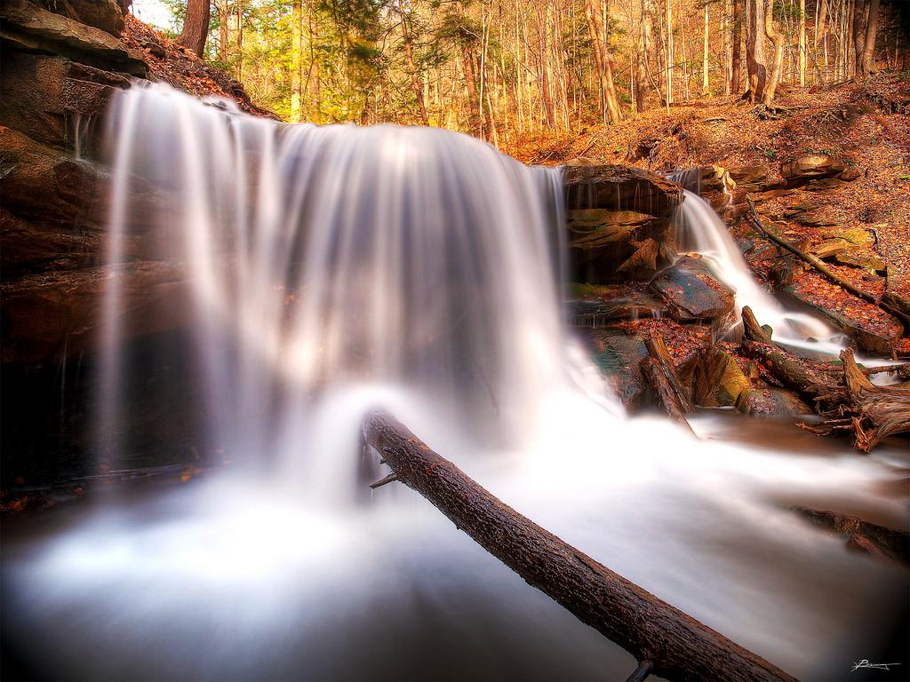 cascada by paul bica, on Flickr