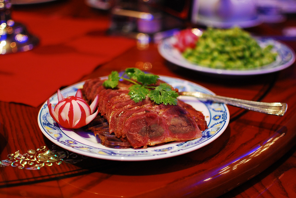 The Chinese Food Club in Berlin by miss_yasmina, on Flickr