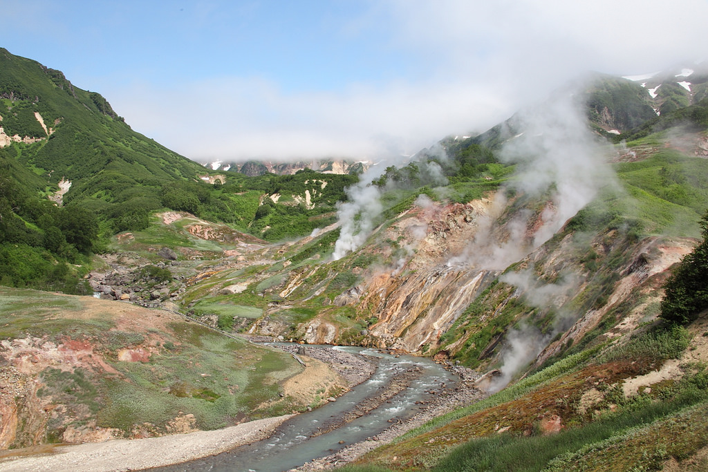 Kamchatka 2010 079 by Ssppeeeeddyy, on Flickr