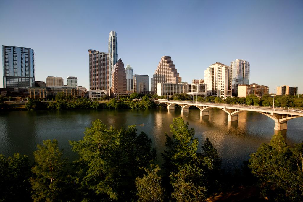 Austin Texas by eschipul, on Flickr