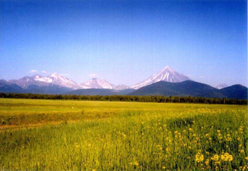 Kamchatka Oleg Zaporozhets by USFWS Headquarters, on Flickr