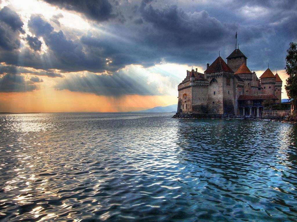fond-ecran-chateau-sur-mer by jean pierre gallot 69009, on Flickr