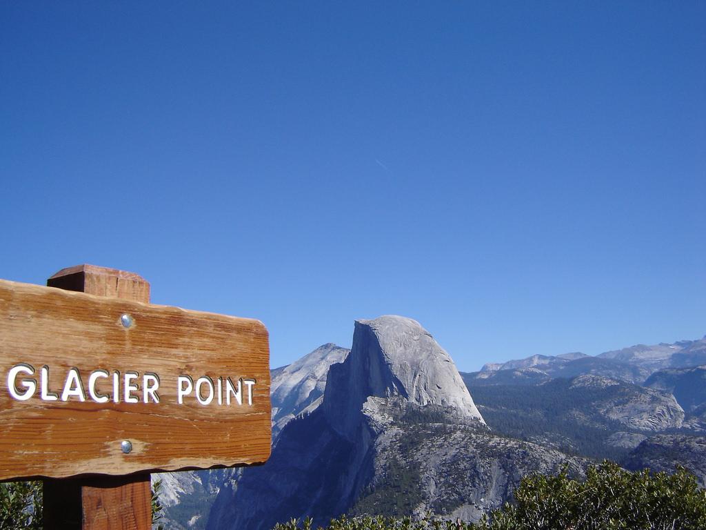 Glacier Point [Yosemite National Park] by ground.zero, on Flickr