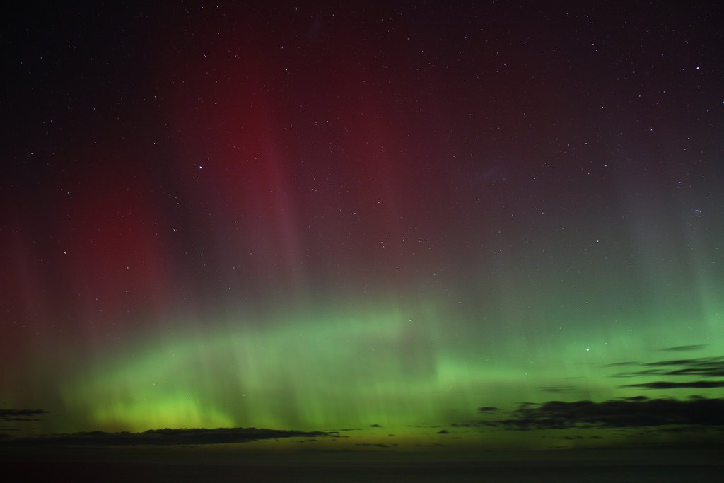 Aurora 1 by A. Sparrow, on Flickr