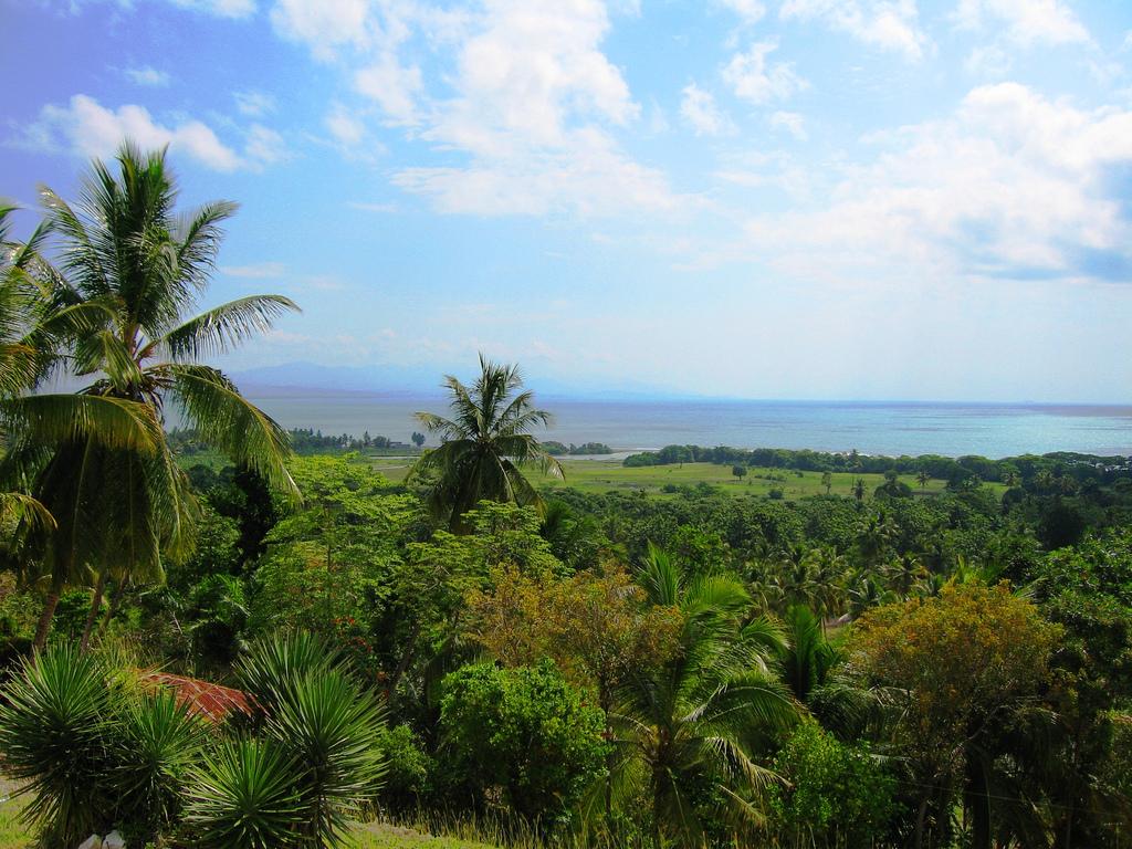 View of Haitian Landscape by MichelleWalz, on Flickr