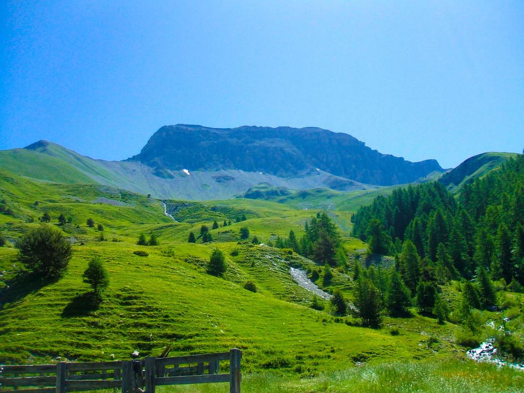 Randonnées pédestres, marche Afghane e by Alpes de Haute Provence, on Flickr