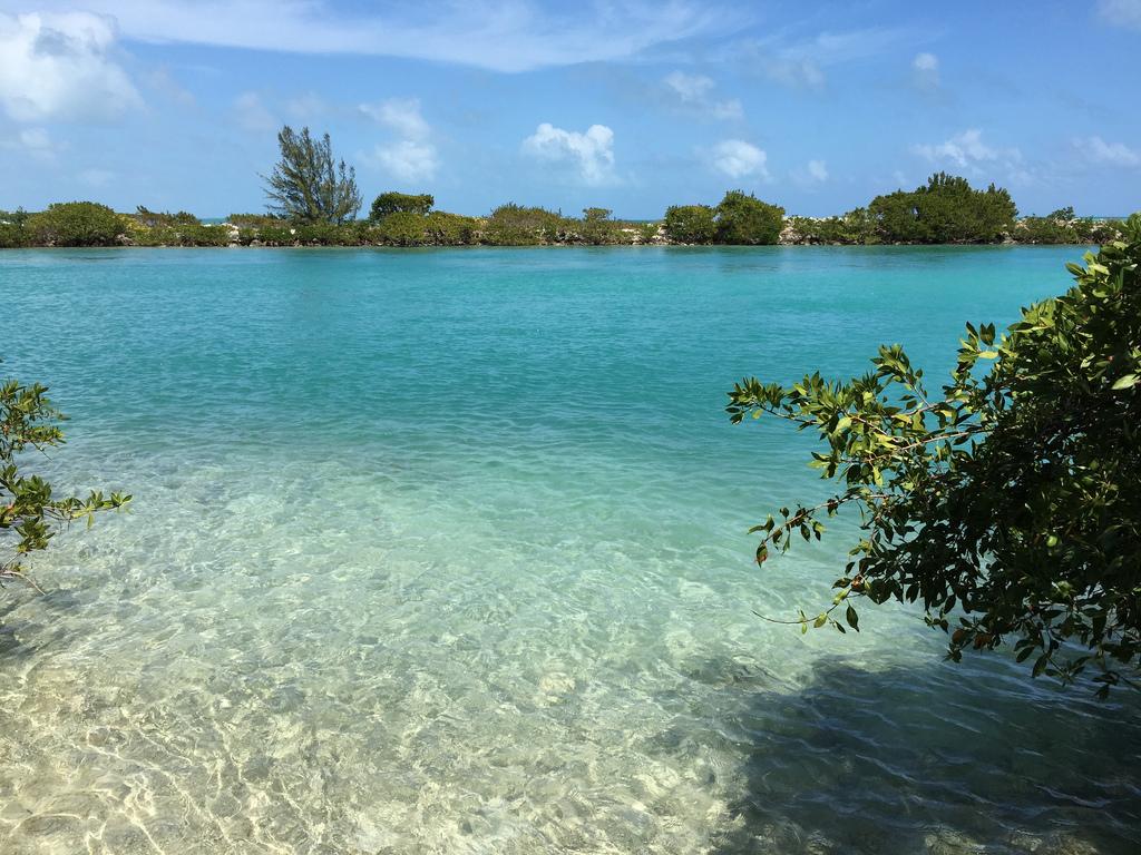 Hawk's Cay - Florida Keys by miamism, on Flickr