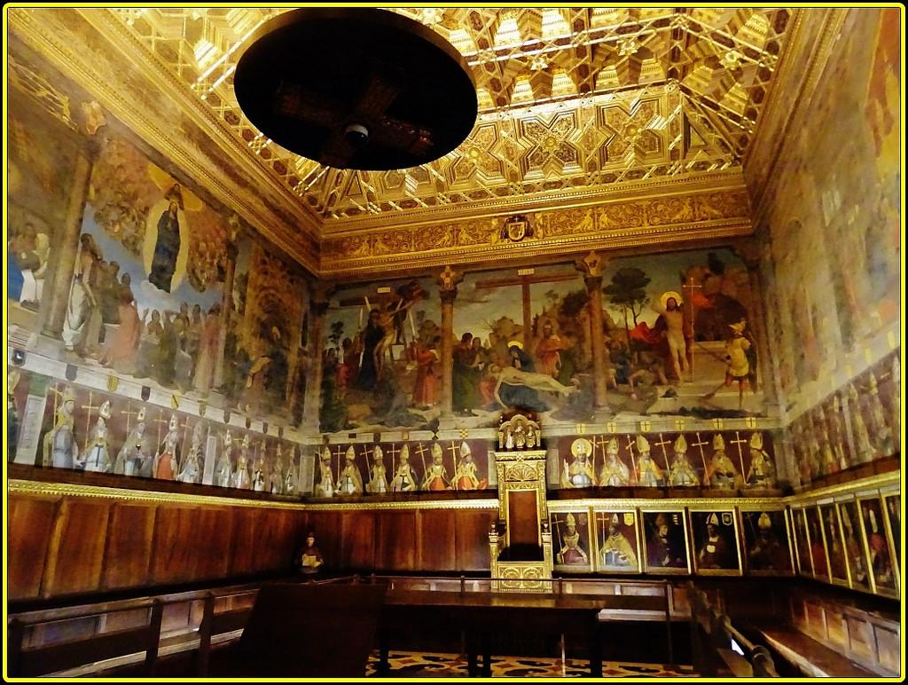 Catedral Santa María de Toledo,Catedral by Catedrales e Iglesias, on Flickr