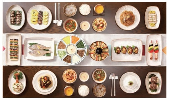 Korean food - The Top 5 dishes you shoul by mighty.travels, on Flickr