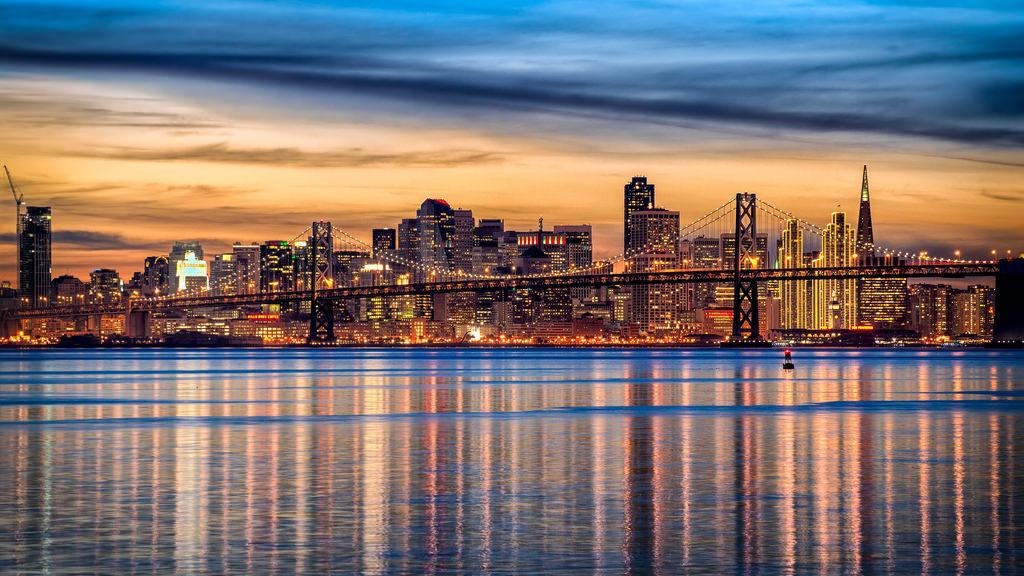 San-Francisco-Wallpaper-09 by kentlarsson65, on Flickr