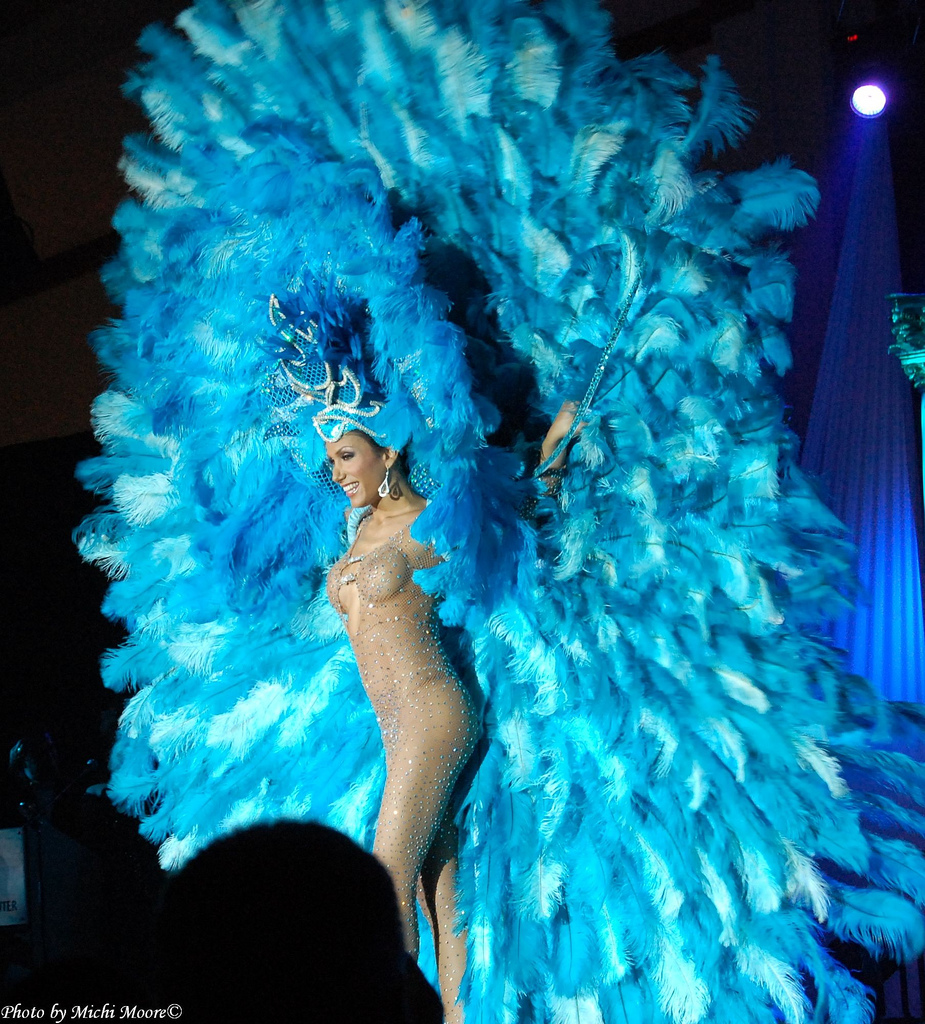 2008 Universal Show Queen Pageant by Hawaiian Moore, on Flickr