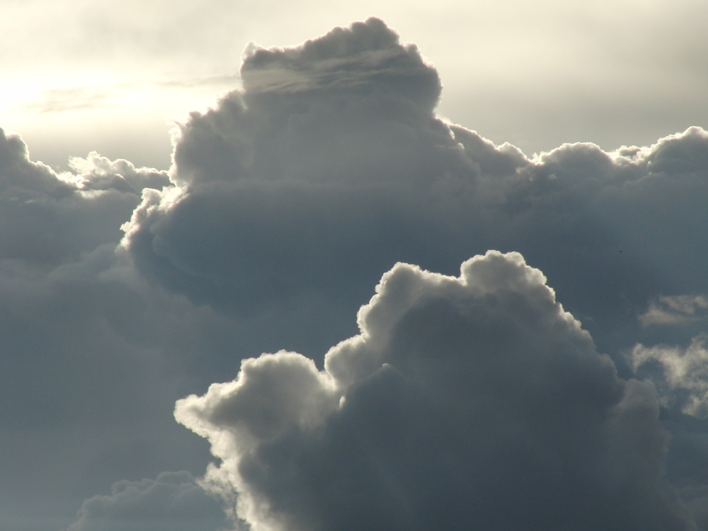 Clouds by mnsc, on Flickr