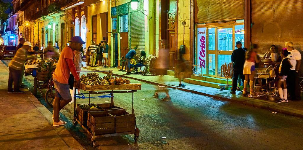 Havana by szeke, on Flickr