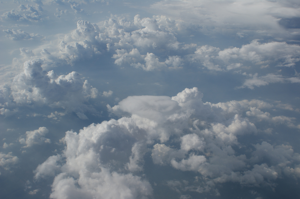 Clouds by deege@fermentarium.com, on Flickr
