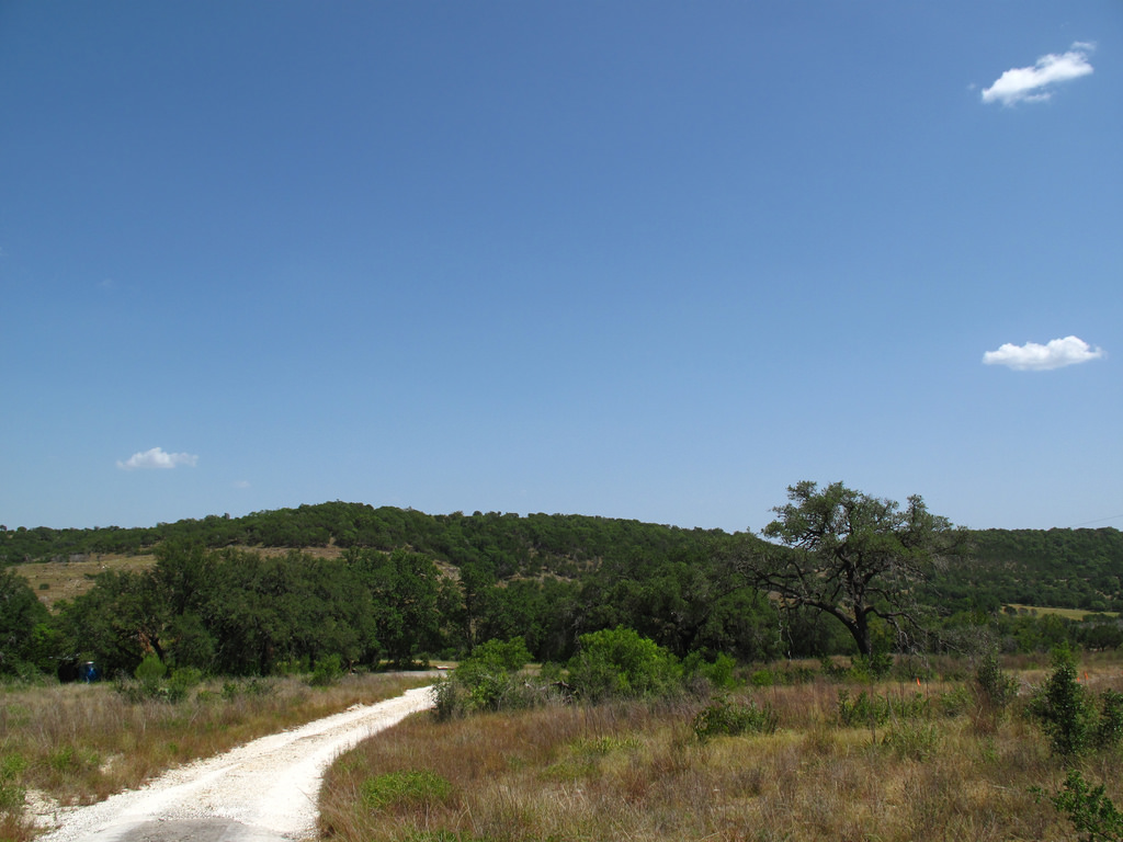 The Texas Hill Country by rutlo, on Flickr