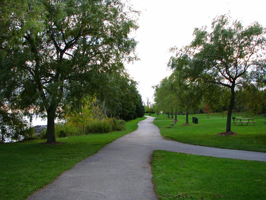 JC Saddington Park by MSVG, on Flickr