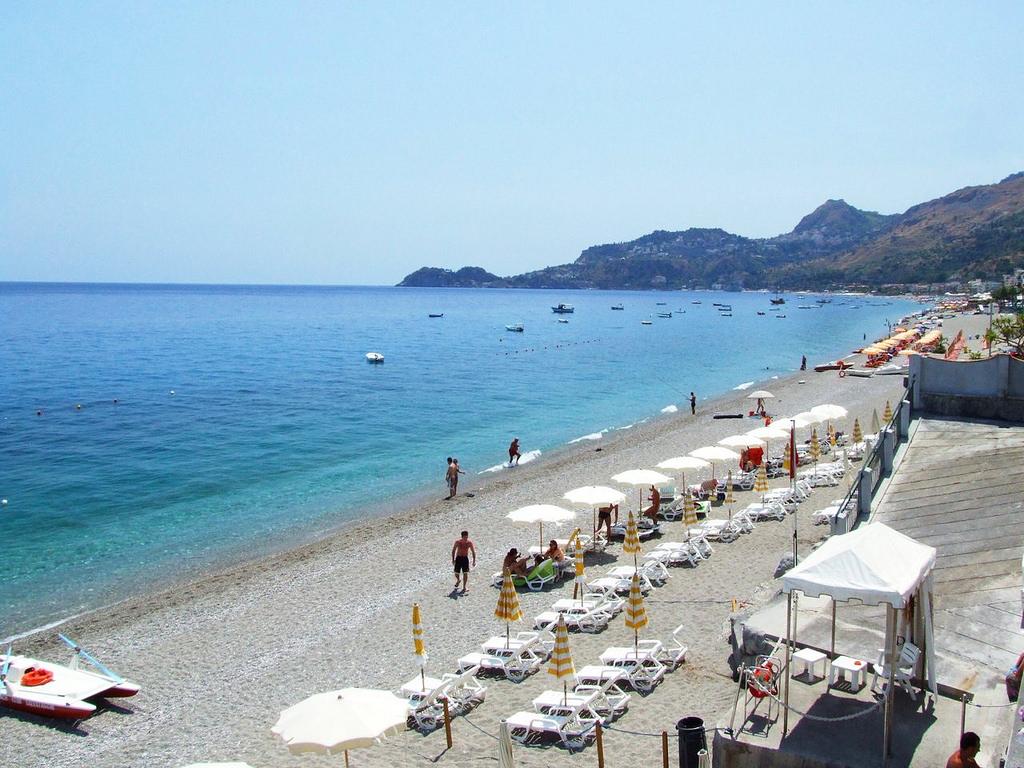 Letojanni-Messina-Sicilia-Italy - Creati by gnuckx, on Flickr