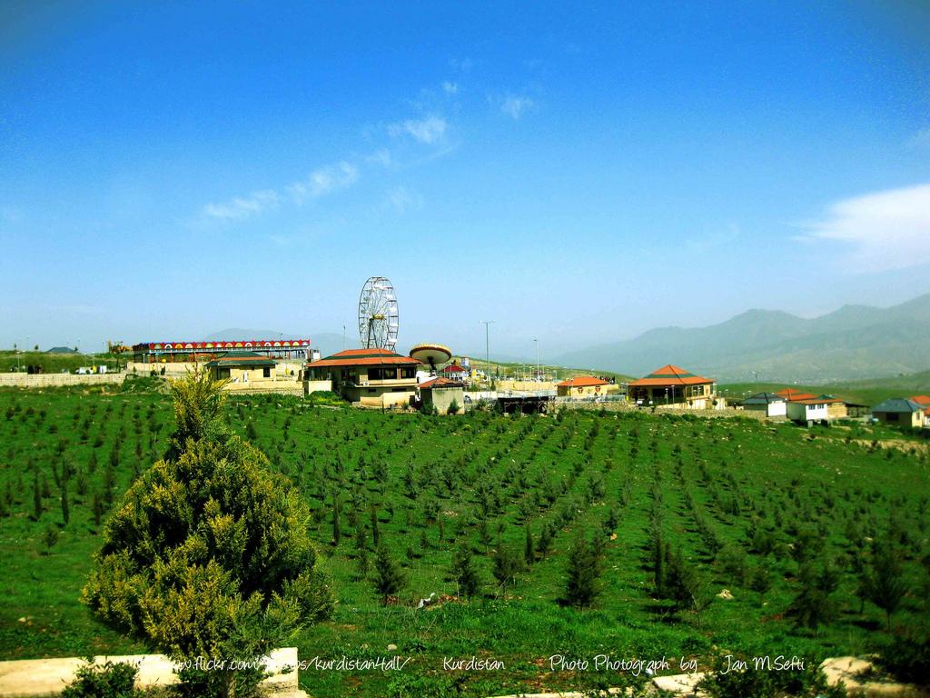 KURDISTAN Rawandoz, Soran. by Kurdistan Photo كوردستان, on Flickr