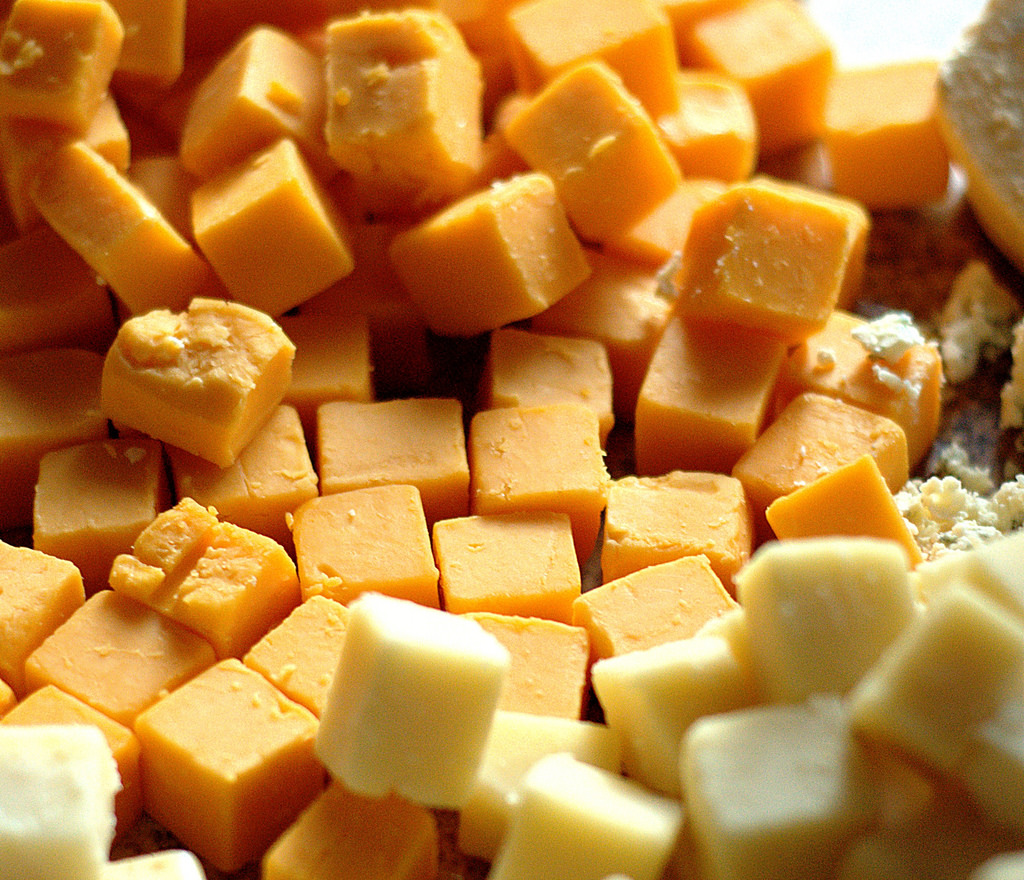 cheese! by koadmunkee, on Flickr
