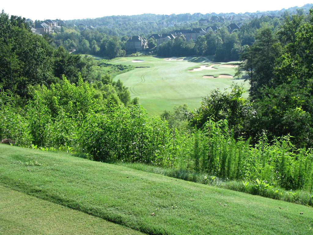 Windermere Golf Club, Cumming, Georgia by danperry.com, on Flickr