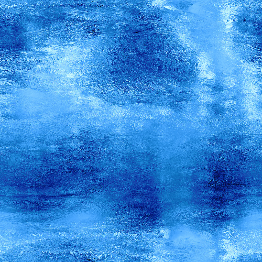 webtreats Tileable Deep Water Blues 6 by webtreats, on Flickr