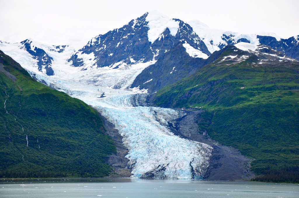 College Fjord by kimberlykv, on Flickr