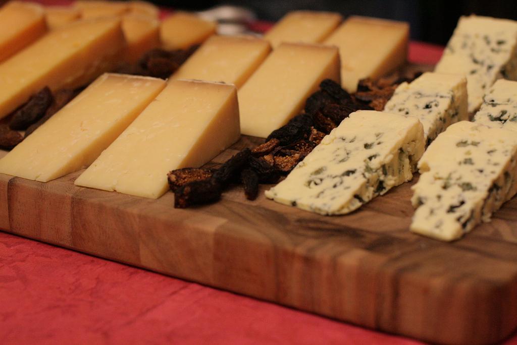Cheese by julesjulesjules m, on Flickr