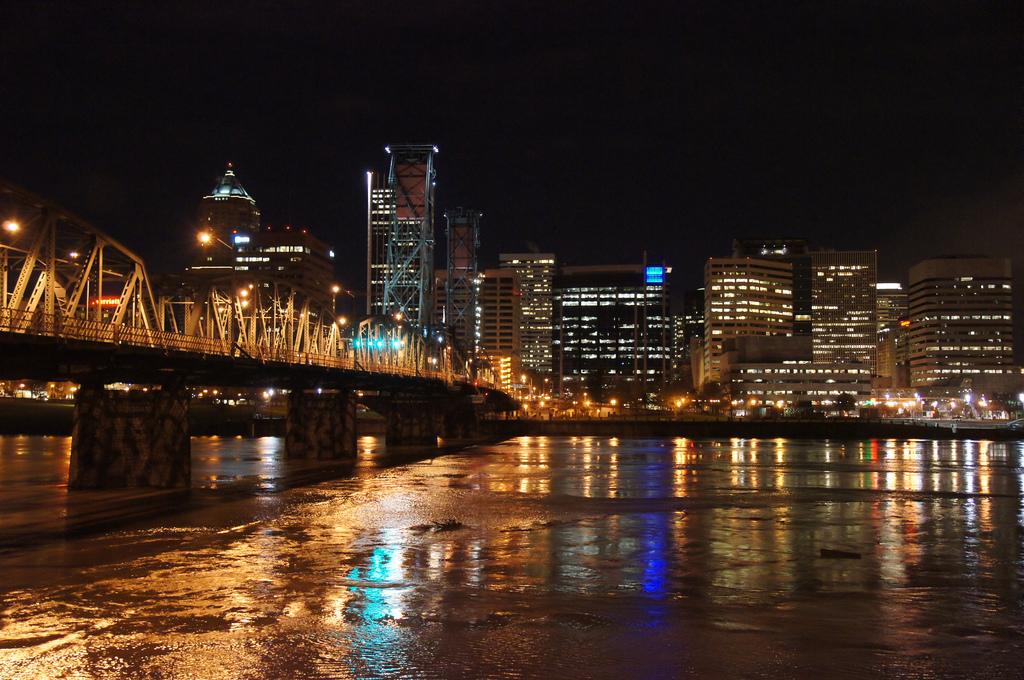 2011-01-16 01-23 Portland, Oregon 005 by Allie_Caulfield, on Flickr