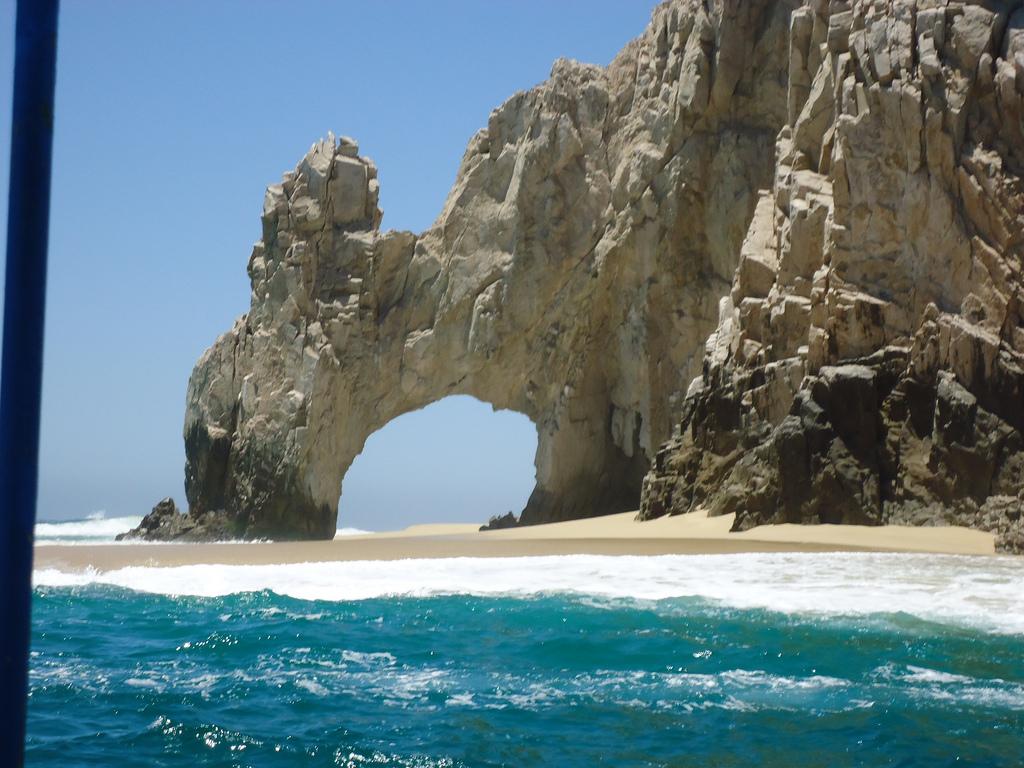 Los Cabos San Lucas 135 by Denisse Panduro, on Flickr