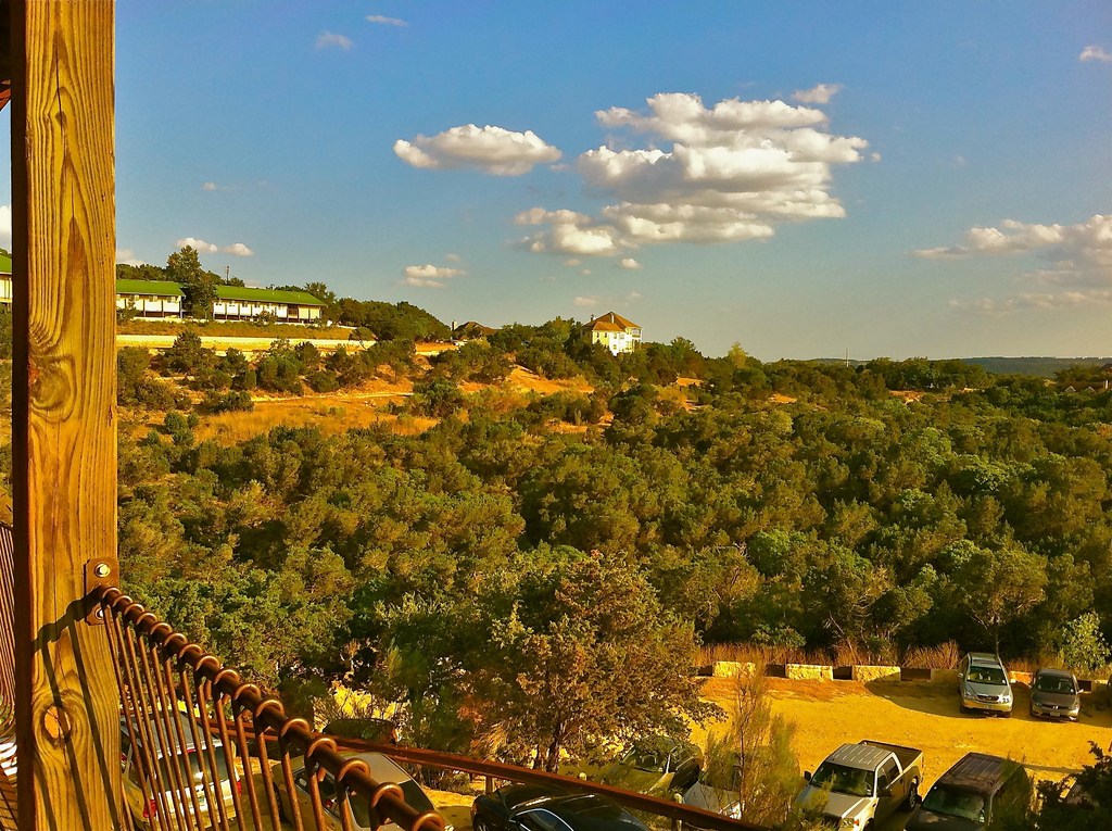 Austin Hill Country 1 by Counse, on Flickr