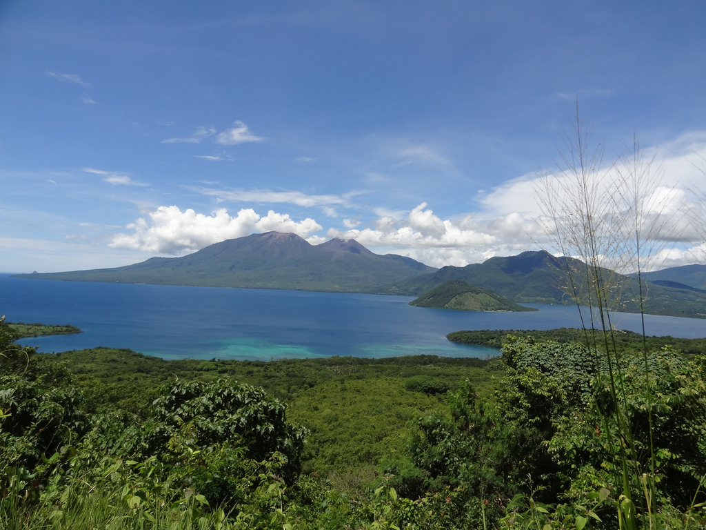 Larantuka, Flores Island @ Indonesia by MrTopper007, on Flickr