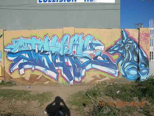 Strike Anubis by STRIKE TNB OS ATK, on Flickr