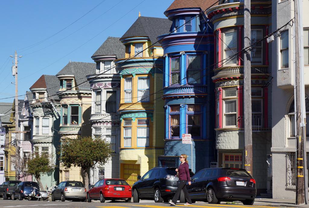 2013-01-13 01-20 San Francisco 294 Haigh by Allie_Caulfield, on Flickr