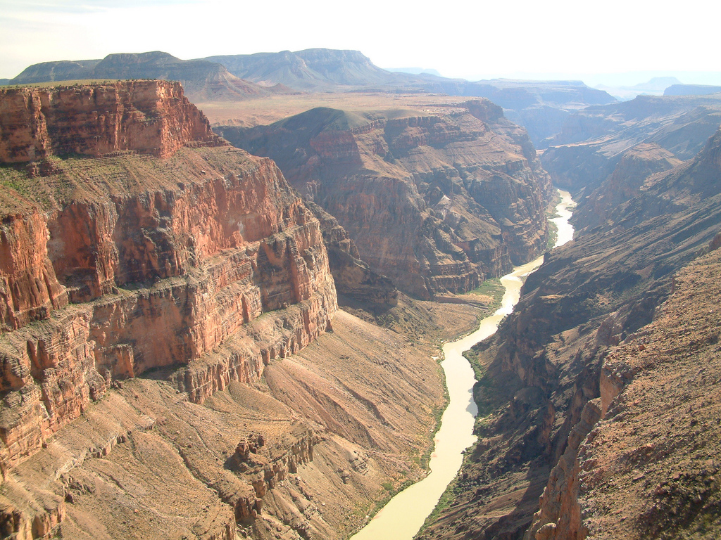 Grand Canyon-Parashant NM by mypubliclands, on Flickr