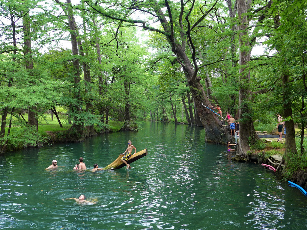 blue hole by thigpen.robert, on Flickr