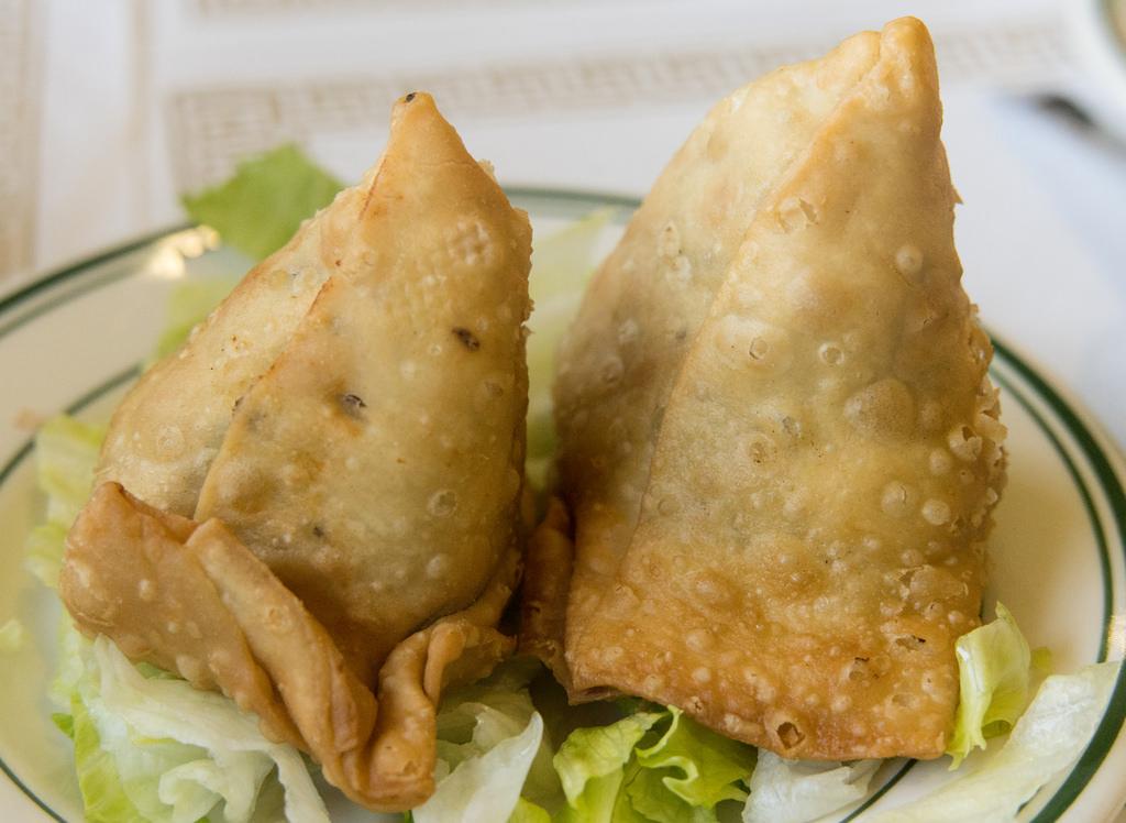 Nawab Indian Cuisine by Edsel L, on Flickr
